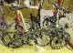 Dahon Custom Built Models (Great Value)