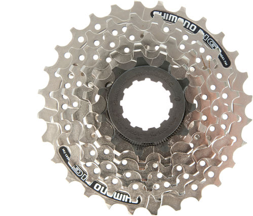 Shimano Cassette 7 Speed SG 41 11 - 28 Teeth
