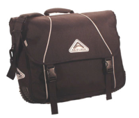 Altura Workstation Bag  Urban 17