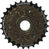 Shimano 7 speed Freewheel 14 - 28T