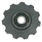 Taxc Jockey Wheels  T4050