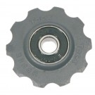 Taxc Jockey Wheels  T4020