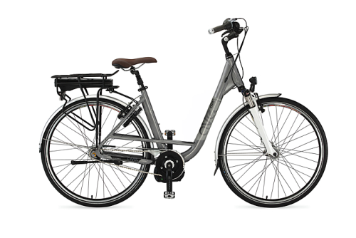 AVE Easy Limited Hybrid Electric Bike SALE PRICE
