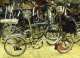 Used and Ex Demo Bikes