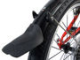 Mudguards and compatibles