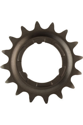 Dahon Shimano Nexus Hub Rear Single Sprocket  Various sizes