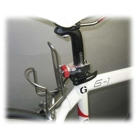 Minoura BH-100 Bottle Cage Holder bracket