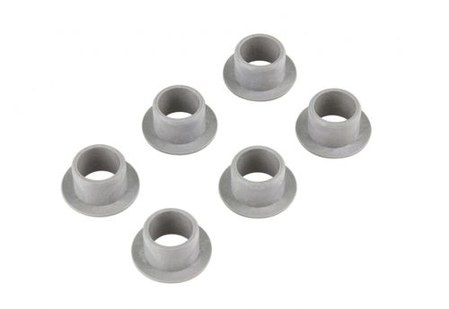 Tern Igus Bearings/Bushes x 2 for Frame/Physis Handlepost