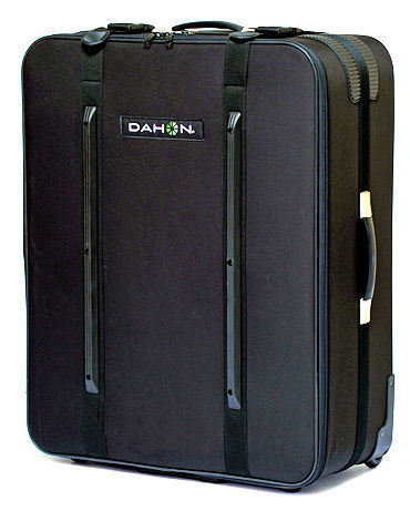 Dahon Airporter 11  Case