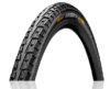 Continental Ride Tour 20x1.75 Puncture Protection