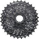 Shimano Cassette 7 Speed SG 200 12 - 32 Teeth