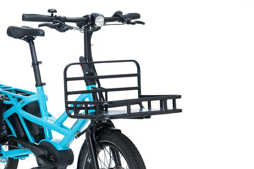 Tern Transporteur Front Rack for GSD