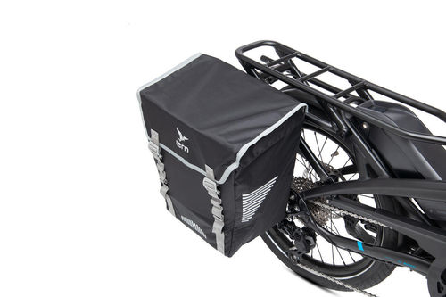 Tern Bucket Load Pannier (Single Pannier)
