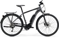 Merida Electric Bikes