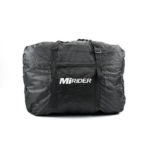 MiRider One  Carrying and Storage Bag